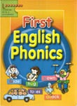 Other Phonics Books
