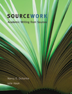Sourcework<br>*** Back Edition ***
