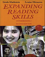 Expanding Reading Skills