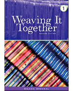 Weaving It Together<br>*** 旧版 ***