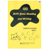IIEEC Mat Basic Reading and Writing
