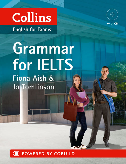 collins get ready for ielts speaking pdf