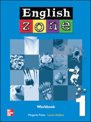 English Zone 1 Workbook, englishbooks jp Online ELT Shop Up to 20