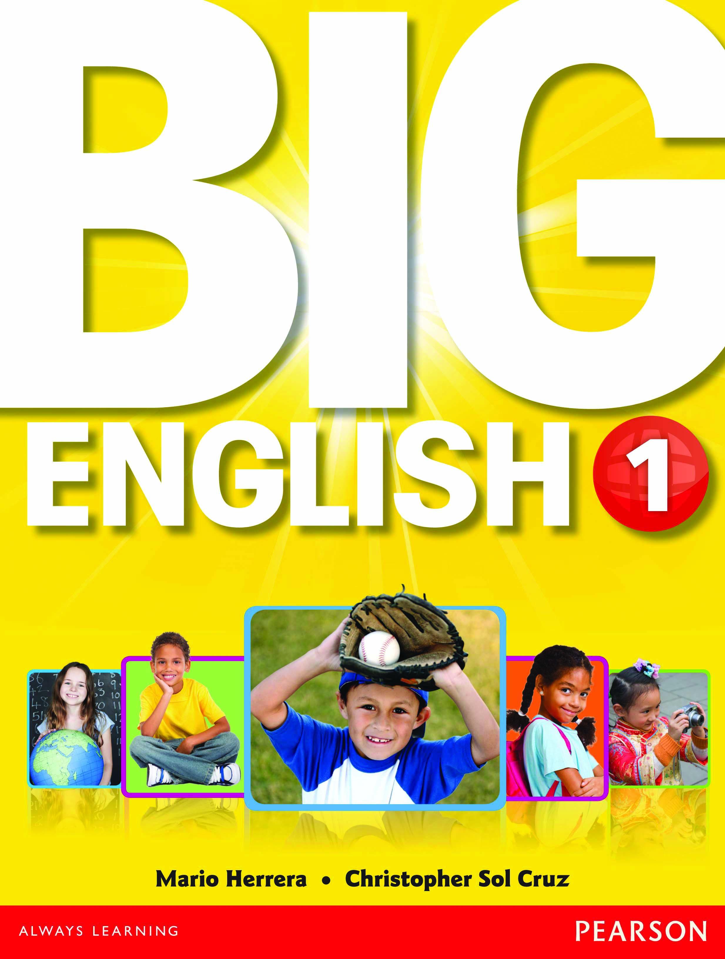 Beeno 1 Teacher's Guide (English), englishbooks jp Online