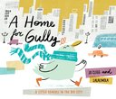 A Home for Gully Paperback