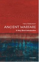 Ancient Warfare: A Very Short Introduction