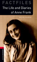 Oxford Bookworms Factfiles 3 Anne Frank
