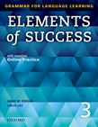 Elements of Success 3