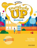 Everybody Up 2nd Edition Starter  Workbook