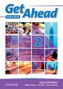 Get Ahead Level 2 Student Book
