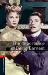 Oxford Bookworms Library Playscripts 2 The Importance of Being Earnest