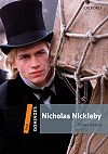 Dominoes 2nd Edition Level 2 Nicholas Nickleby