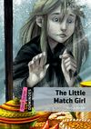 Dominoes 2nd Edition Quick Starter The Little Match Girl