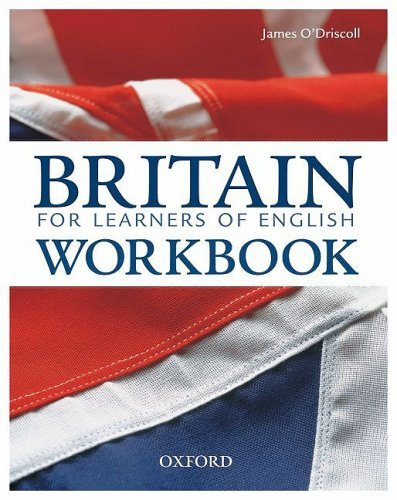 Britain: 2nd Edition Student Book and Workbook Pack