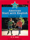 American Start with English 2nd Edition 4