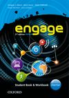 Engage : 2nd Edition