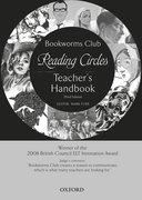 Oxford Bookworms Club Stories for Reading Circles Teacher's Handbook Third Edition