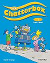 New Chatterbox Level 1 Pupil\'s Book