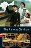 Oxford Bookworms Library 3 The Railway Children