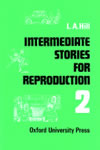 L.A. Hill Short Stories Stories for Reproduction 2 Intermediate