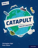Catapult Level 1 Student Book