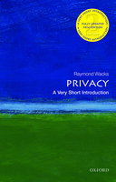 Privacy (2E): A Very Short Introduction