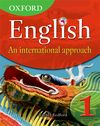English : An International Approach 1