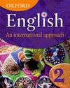 English : An International Approach 2