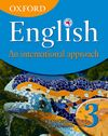 English : An International Approach 3