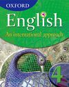 English : An International Approach 4