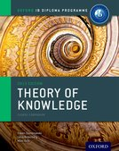 IB Theory of Knowledge: Course Book