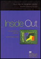 Inside Out: Intermediate Student Book