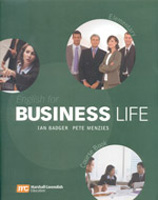 English for Business Life