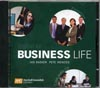 English for Business Life Elementary Class CD