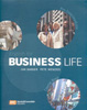 English for Business Life Pre-Intermediate