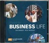 English for Business Life Pre-Intermediate Class CD