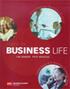 English for Business Life Intermediate