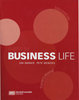English for Business Life Intermediate Teacher\'s Book