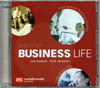 English for Business Life Intermediate Class CD