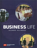 English for Business Life Upper-Intermediate