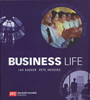 English for Business Life Upper-Intermediate Self Study Guide with CD
