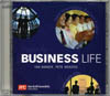 English for Business Life Upper-Intermediate Class CD