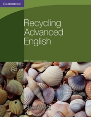 Recycling English
