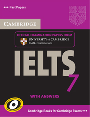 Cambridge instant ielts pdf