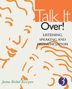 Talk It Over!