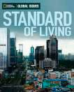 Global Issues Standard of Living: Below Level