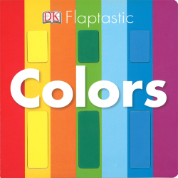 Flaptastic:Colors