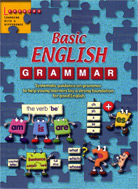 English Grammar Series