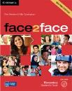 face2face 2nd Edition<br>*** Latest Edition ***