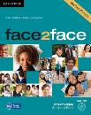 face2face 2nd Edition Intermediate Student's Book with DVD-ROM